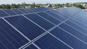 commercial-solar-panels-installers