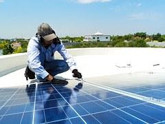 commercial-solar-panels-vicsolar