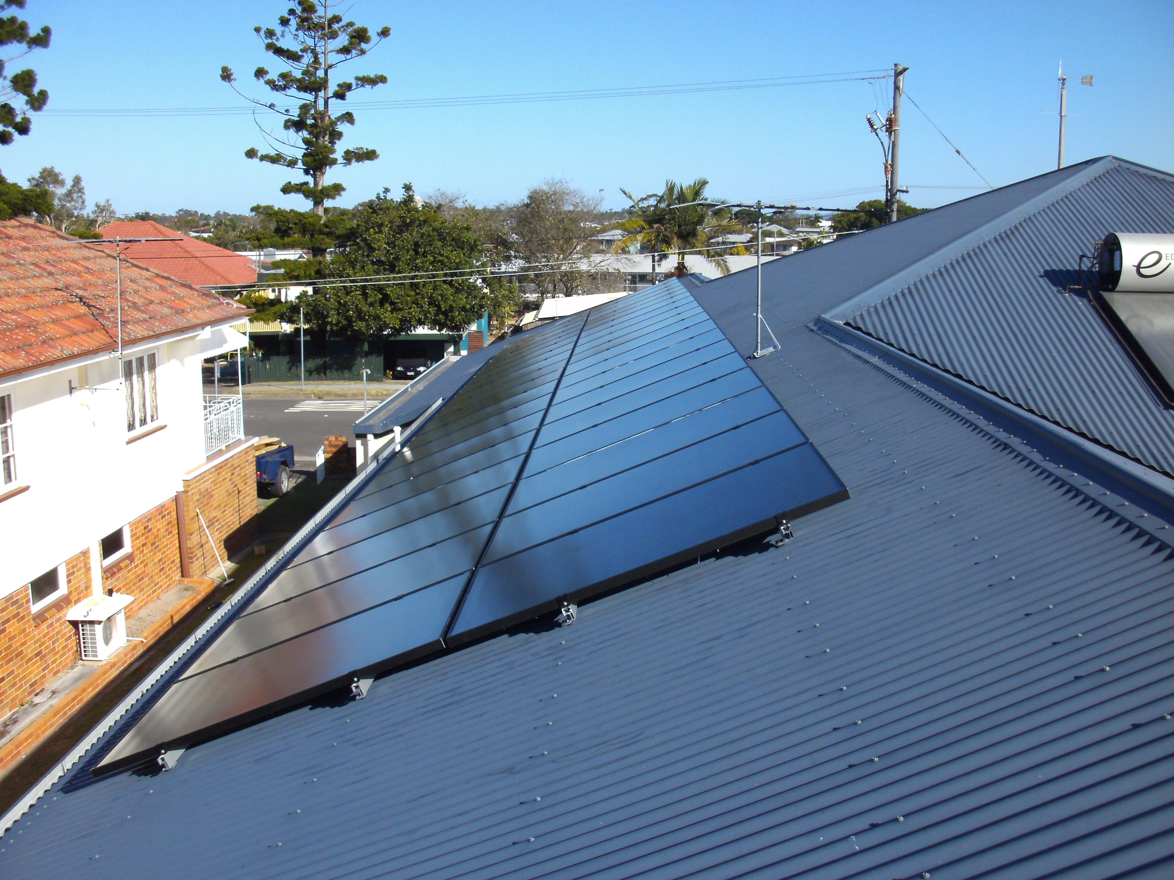 Electricity Bill Calculator Commercial Solar Melbourne